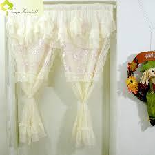 Kitchen Curtain Design Roman Curtains Design Promotion Shop For Promotional Roman