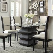 beige dining room chairs 7 best dining room furniture sets purple eating room with white upholstered chairs purple wall colour select heart stage on this dining room design white upholstered chairs and table