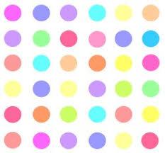 polka dot maker print polka dots fast