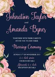 create invitations free create your own wedding invitations free printable wedding