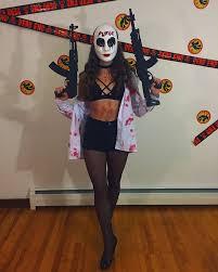 Halloween Costume 1027 Halloween Images Halloween Costumes