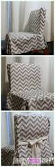 Dining Room Chair Covers To Buy by Dorm Chair Cover I Must Do This For That Ugly Ass Chair That