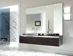 Flat Bathroom Mirrors Large Flat Bathroom Mirrors Rectangular Bathroom Mirror Large Size