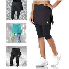 tennis warehouse black friday skirt capri u003d the skapri by tennis warehouse via polyvore