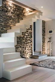 steinwand wohnzimmer material steinwand innen wohnzimmer 2 100 images hausdekorationen und