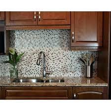 Vinyl Walls For Bathrooms Tiles Decorative Vinyl Wall Tiles Kitchen Arch Sandstone