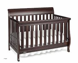 Crib Convert To Toddler Bed Toddler Bed Lovely How To Convert Graco Crib To Toddler Bed How