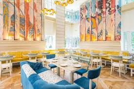 byblos miami restaurants