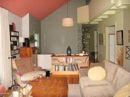 72 seekonk cross rd great barrington ma 01230 stone house