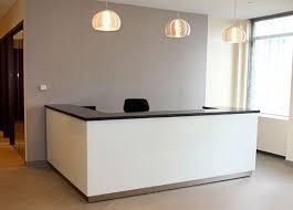 Buy Reception Desk Buy Front Desk Table Lagos Nigeria Hitech Design Furniture Ltd