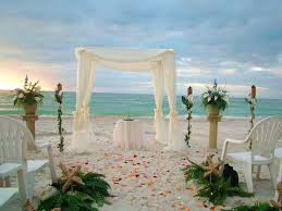 wedding venues in sarasota fl siesta key wedding venues sunset resort siesta key fl midyat