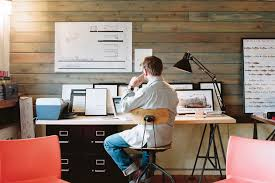 office in home which home office expenses are deductions