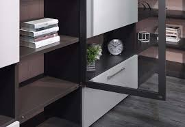 salice kitchen cabinet hinges hinge air 105 soft close titanium scel6xe6xxv marathon hardware