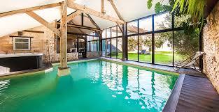 hotel piscine dans la chambre le clos des vignes neuville bosc avec le clos des vignes chambre