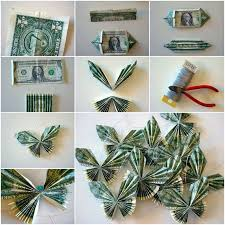 wedding gift dollar amount customary wedding gift dollar amount imbusy for
