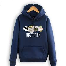 led zeppelin sweater led zeppelin sweater best sweater and jacket 2017