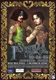 silvano fiato certified artist tattoos pinterest artists