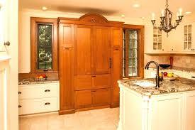 porte element de cuisine porte element de cuisine element de cuisine independant pas cher