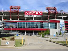 nissan australia financial services nissan just scored a huge touchdown in tennessee business insider