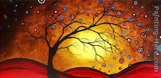 paint dream megan aroon duncanson vanished dream painting anysize 50 off