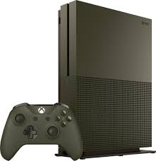 best black friday deals on xbox 360 console microsoft xbox one s 1tb battlefield 1 special edition console