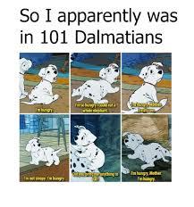 25 memes 101 dalmatians 101 dalmatians memes