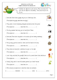 ideas about printable english worksheets ks2 wedding ideas