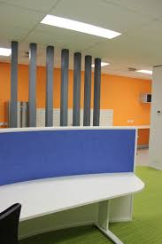 Lease Office Furniture by 71 Best Office Decor Images On Pinterest Reception Counter