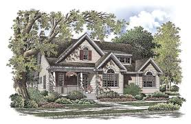 home plan the o u0027conner by donald a gardner architects house