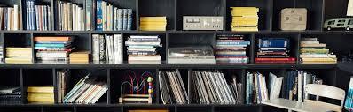 Wohnzimmer Online Planen Kostenlos Bücherschrank Für Das Wohnzimmer Online Planen Schrankwerk De