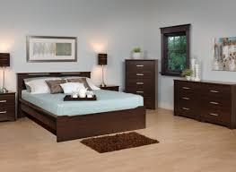 furniture complete bedroom decor cool full size bedroom full size of furniture complete bedroom decor cool full size bedroom furniture sets home design