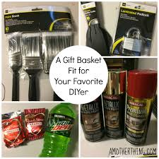 Gift Baskets For Him Dollar Store Gift Baskets For Everyone On Your List At Muse Ranch