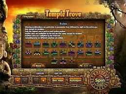 imagenes mayas hd maya pyramid hd slotmachine77 com