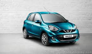 nissan micra active india nissan india recalls sunny micra to fix airbags