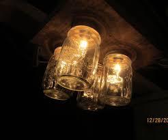 diy chandelier tutorials