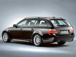 e61 bmw 5 series touring sport pack bmw 5 series pinterest