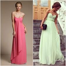 robe pour mariage civil une robe longue pour mariage civil la boutique de maud