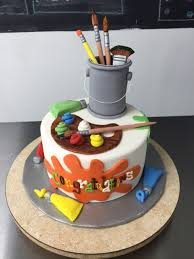 custom cakes polka dot it cake shop bakery custom made cakes wedding