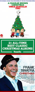 christmas photo albums 27 best christmas albums of all time top christmas cds