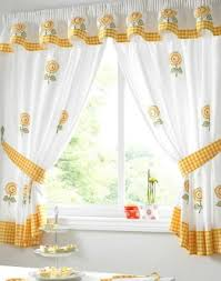 Kitchen Curtains Uk by Textilewise Curtains In Edinburgh Bedding Roller Blinds Curtain