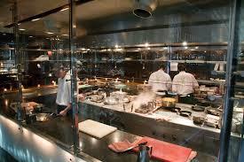 profesional kitchen kitchen professional kitchen kitchen for easy kitchen