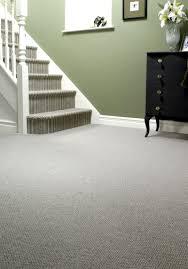 barbican edel telenzo carpets hallway pinterest stair carpet