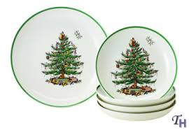 tree 5 pasta bowl set by spode
