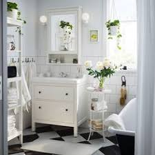 a little me time goes a long way click to find ikea bathroom