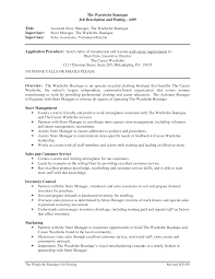 profile resume examples for customer service cover letter professional cashier resume cashier professional cover letter resume cashier objective example resume job duties cover letter retail examples professional profile xprofessional