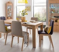 dining room furniture mayfield furniture somercotes