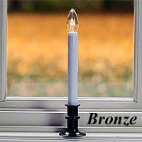 19 best battery operated candles images on battery