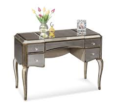 small vintage desk vintage writing desk home painting ideas