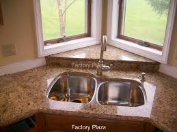 corner kitchen sinks kitchen corner kitchen sink cabinet dimensions unit sinks for