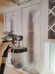 best hvlp for spraying cabinets airless paint sprayer vs hvlp which one s better dengarden